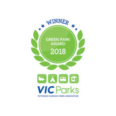 Winner_Green_Park_Circle