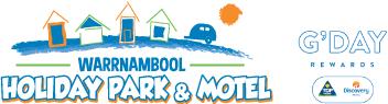 Warrnambool Holiday Park